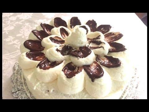 Dominican Cake (Bizcocho Dominicano)