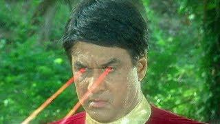 Shaktimaan Hindi – Best Kids Tv Series Full Episode 217 शक्तिमान एपिसोड २१७