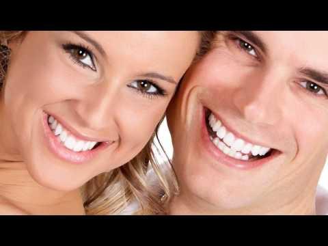 Best Cosmetic Dentist London UK Kensington
