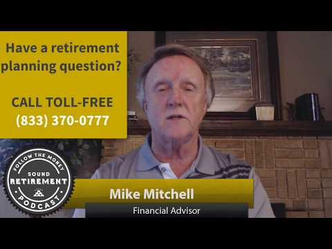 Which is Better? The Roth IRA vs the 770 Account