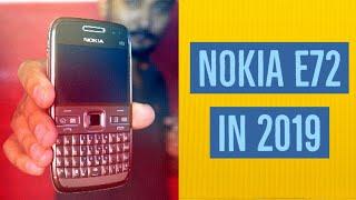 nokia 206 whatsapp free download mobile9