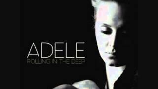 Adele - Rolling In The Deep (Jack Walker Dubstep Remix)
