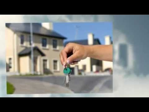 NJ Mortgage Brokers
