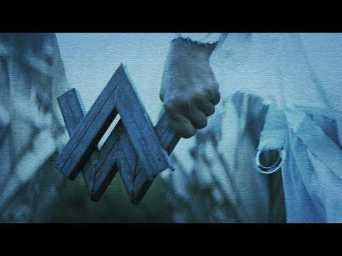 Xxx Mp4 Alan Walker Darkside Feat Au Ra And Tomine Harket 3gp Sex