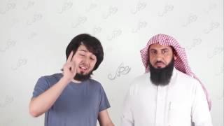 كل عام وانتم بخير .. #شهر_رمضان 2017-1438