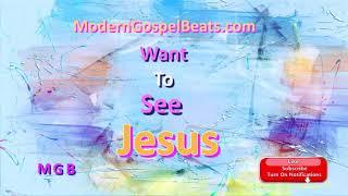 gospel beats instrumental 2019 Videos - votube net