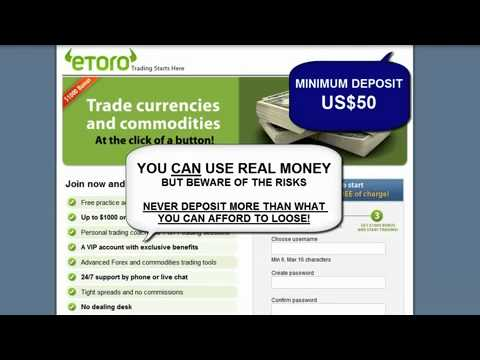 Learn Forex Trading - How To Learn Forex Trading Online