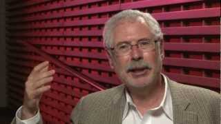 Download Steve Blank: What Makes A Wise Entrepreneur? Video