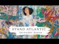 Stand Atlantic - Lavender Bones (Music Video)