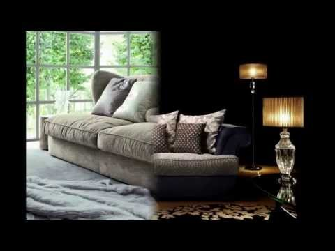 How to Choose the Right Fabric for Your Sofa by pbstudiopro.com