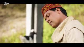 Mera bhola h bhandari kare nandi ki sawari Bhole Baba song