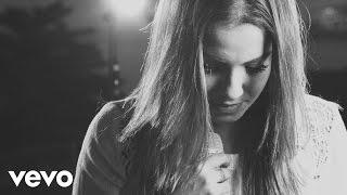 Gabriela Rocha - A Voz (Sony Music Live)