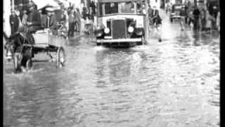 #x202b;תל אביב בסערה 1938#x202c;lrm;