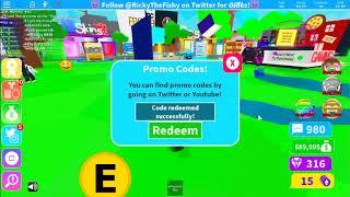 roblox texting simulator codes wiki Videos - 9tube tv