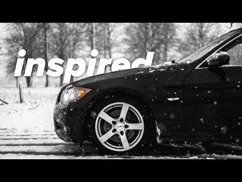 Getting Inspired! | Autorama