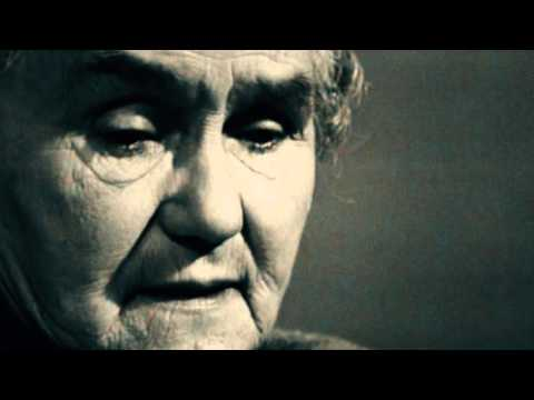 Monaghan | Every County Has a Story | RTÉ 1916