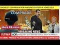 Bachelet Esta Comprada Por Maduro Si No Logra Soltar 700 Presos