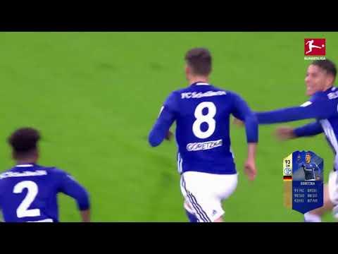 Bundesliga TOTS