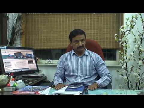 Manoj Palwe on How to search job after getting Canada/ Australia visa!! (www.dreamvisas.com)