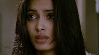 Diana Penty does not love her husband   Cocktail