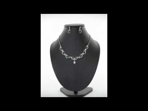 Buy Jewellery Online In India - Bagittoday.com