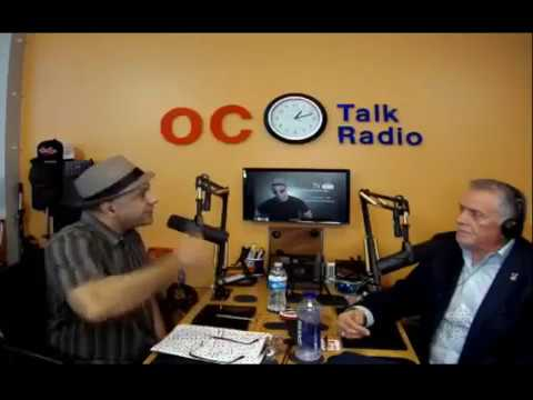 Steve Wilburn CEO of FirmGreen interviewed by ChoiceTV Radio