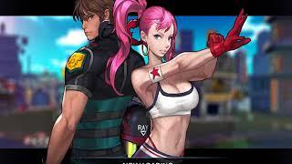 Zone4 No : Limit Ninja Class Team Death Match by Sonki