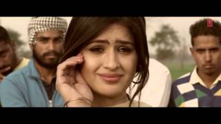 Ghaint Jatti Harsimran Song   HeartBeat   New Punjabi Songs 2015   PlayIt pk 2