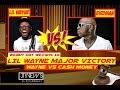 Lil Wayne Major Victory In Legal Battle With Birdman Wendy D