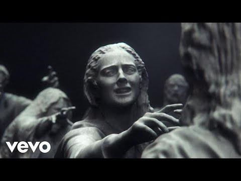 Avicii - You Be Love (Original Video) ft. Billy Raffoul