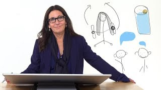 Drawing the Future of Health and Beauty With Bobbi Brown