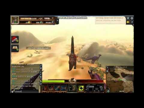 Xxx Mp4 Dino Storm Eu2 Guerra Xxx Thai Dragon XxX Vs BurnSight 39 3gp Sex