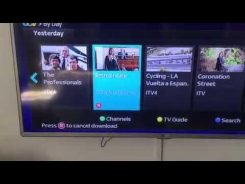 setup Uktv router for France Portugal Spain UK Vpn best router UKTV router high speed Vpn uk router
