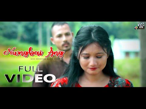 Xxx Mp4 Nwngbai Ang Full Video New Kokborok Music Video 2018 FullHD1080p 3gp Sex
