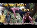 Download  #Pyar ka Mara bhoot Part 2 Shubham creation #Khatima Lalten Bhoot MP3,3GP,MP4