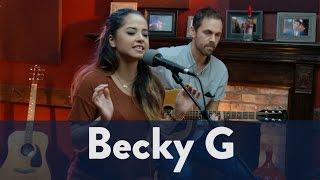 download lagu becky g break a sweat mp3