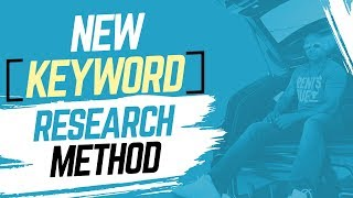Publisher Rocket 2.0 - Inside Look at Self-Publishing Keyword Research