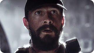MAN DOWN Teaser Trailer (2016) Shia LaBeouf War Drama