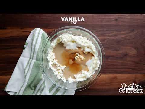 How To Make Irish Cream Cheesecake