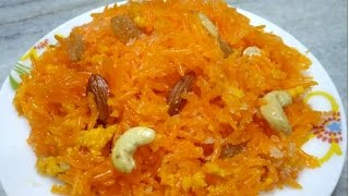 Zarda | recipe | BY FOOD JUNCTION
