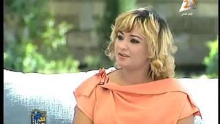 #x202b;لقاء الدكتورة دينا أنور مؤسسة حملة البسي فستانك في برنامج مصر جميلة#x202c;lrm;