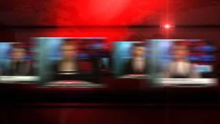 MaestroTV News Promo (2011)