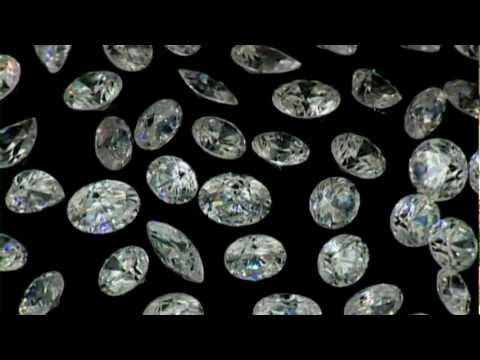 Diamonds Direct - Guide to Buying Diamonds