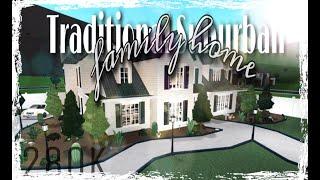 3k House Challenge Roblox Bloxburg