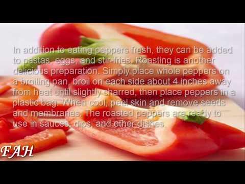 Health | Diabetes Top 25 Power Foods for Diabetes part 3 | diabetes care
