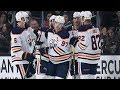 McDavid Returns With Another Highlight reel Goal