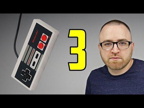 3 Cool Tech Deals - #3