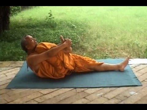 Yoga For Digestive System - Proper Digestion, Absorption & Elimination   The World Of Yoga