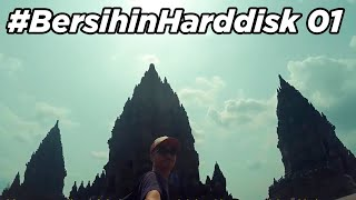Wisata Spiritual Dan Ilmu Pengetahuan Di Yogyakarta #bersihinharddisk 001