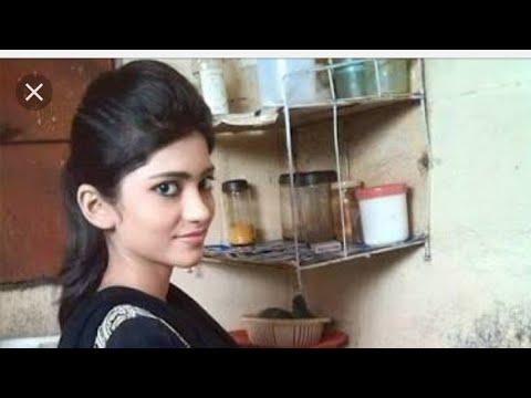 Xxx Mp4 Amit Bhadana Video Vairal Search Engine 3gp Sex
